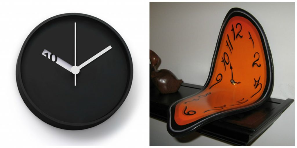 Make A Clock 11   Design Ideas