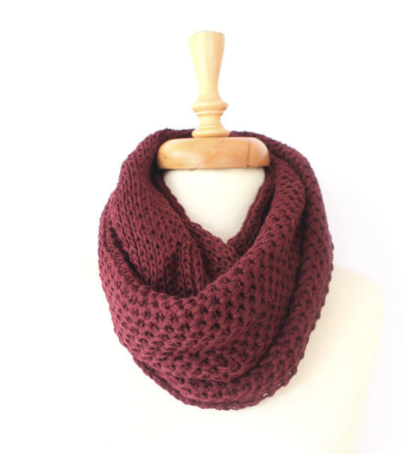 etsy knitwear