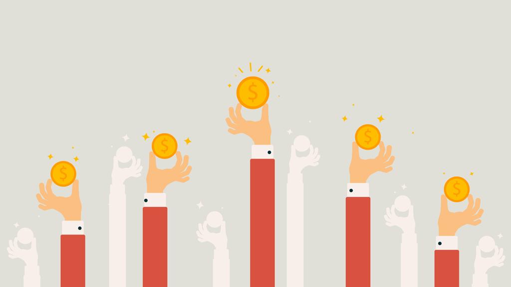 Ponoko's Crowdfunding Through Kickstarter