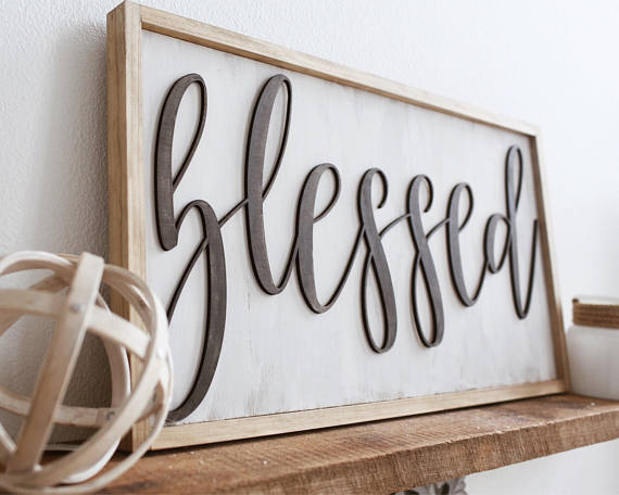 Sell On Etsy - AnnMarieAccessories Signs