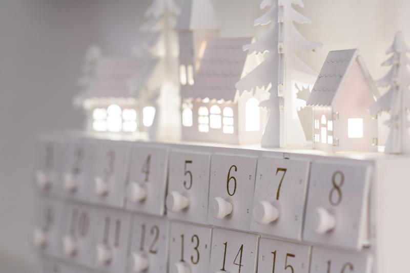 Holiday Sales Part Four 2 - Advent Calendar