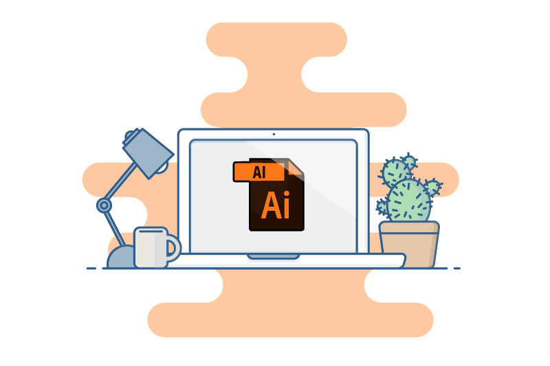 how to use adobe illustrator tools