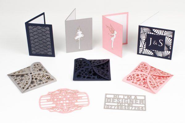 Cardstock Paper 1