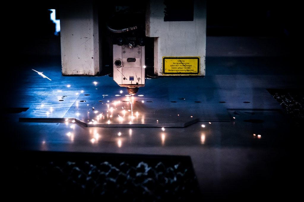 How To Design An Industrial Product 11 - Digital Manufacturing