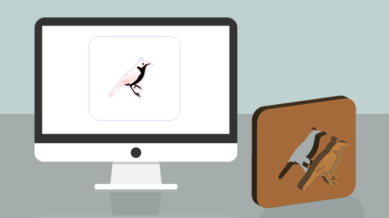 Adobe Illustrator Tools 2