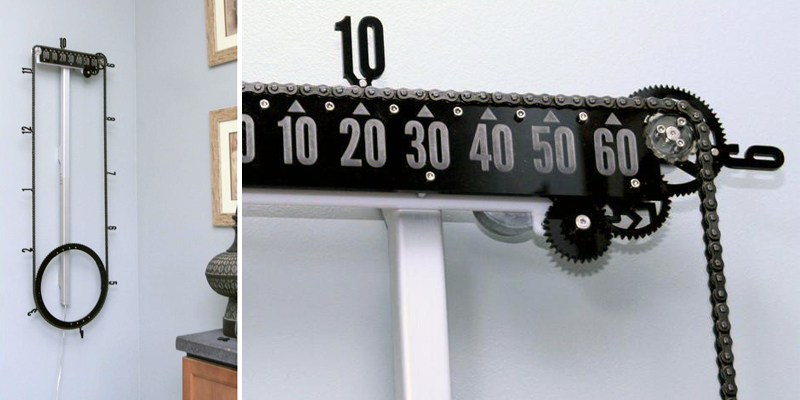Needlessly-Complex-2-–-Exposed-Gear-Bike-Chain-Clock-Slider_Images