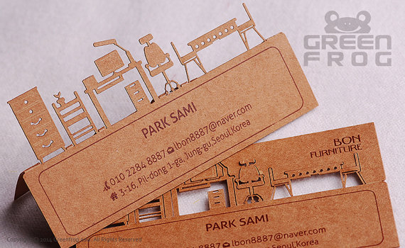A makers guide to successfully selling on etsy ponoko sell on etsy lbondesign business card reheart Image collections