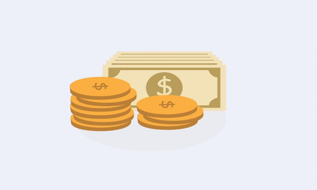 Start A Kickstarter 16 - Costs