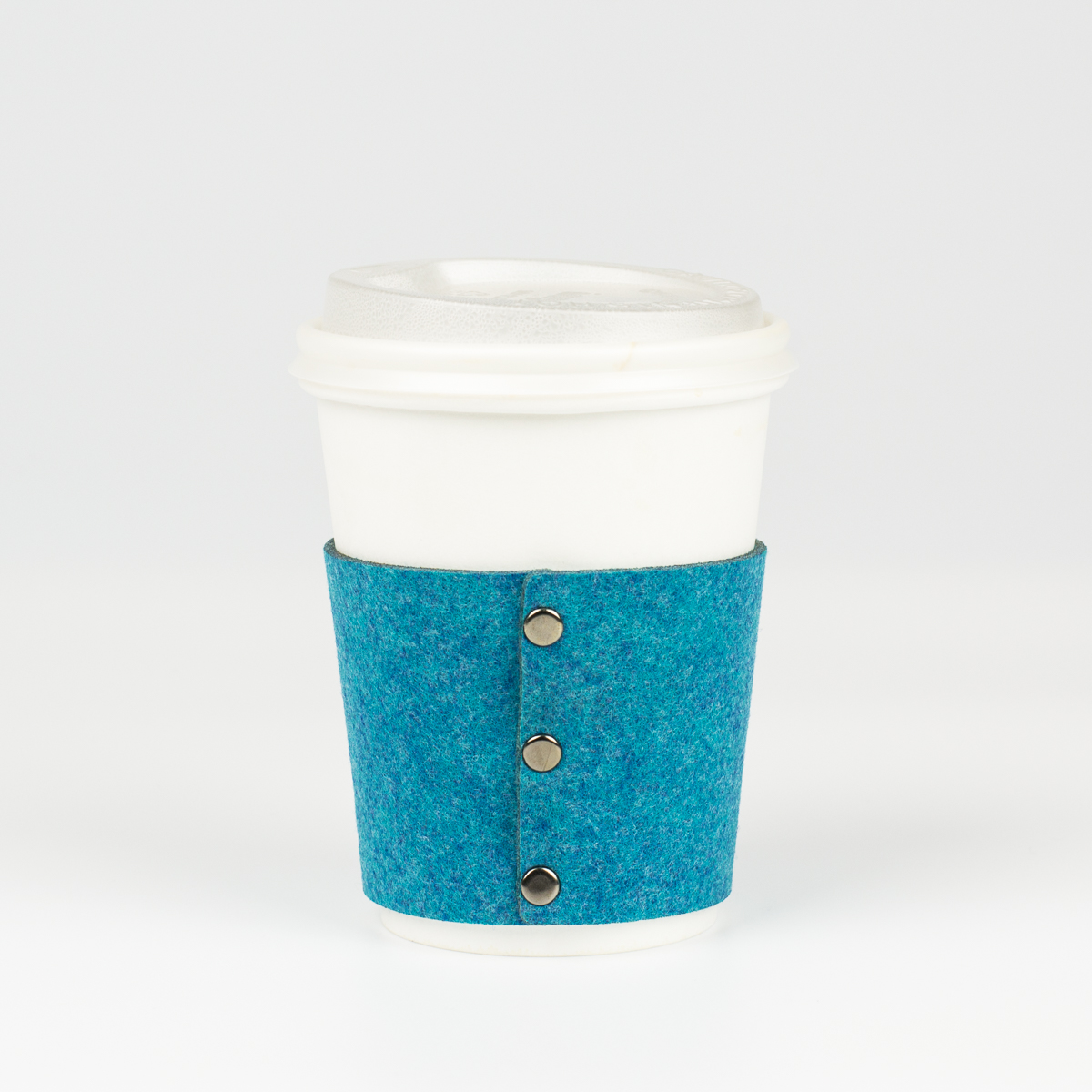 creative promotional product ideas - coffee sleeves