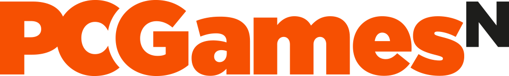 PCGN_wordmark_OrangeBlack_RGB