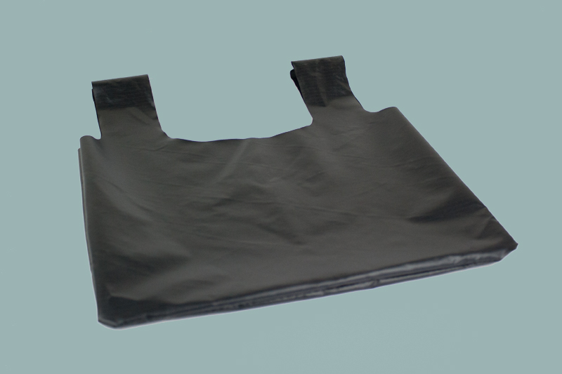 Ripstop Nylon NZ 6 - Custom Reusable Shopping Bag