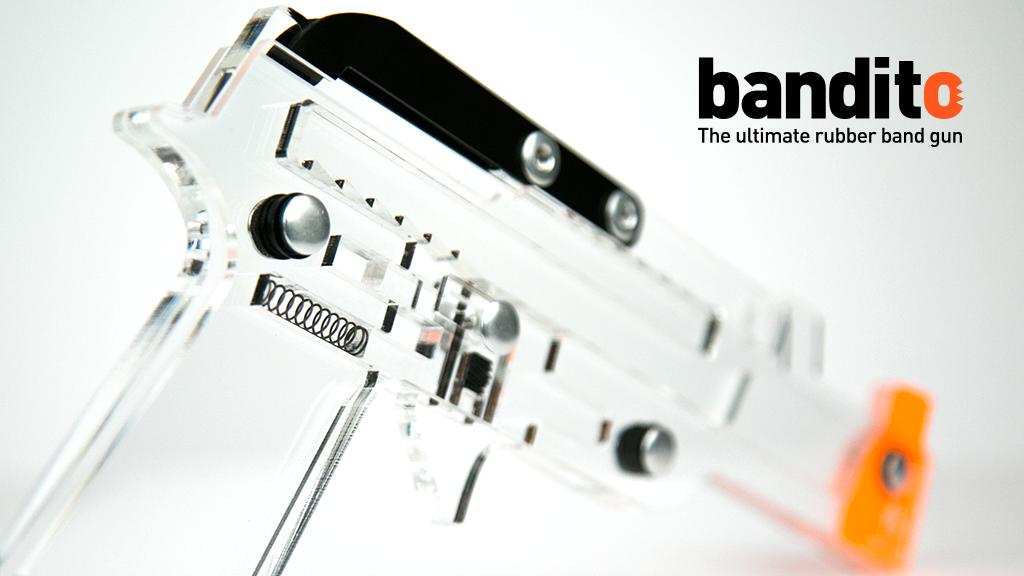 bandito-hero-image-2