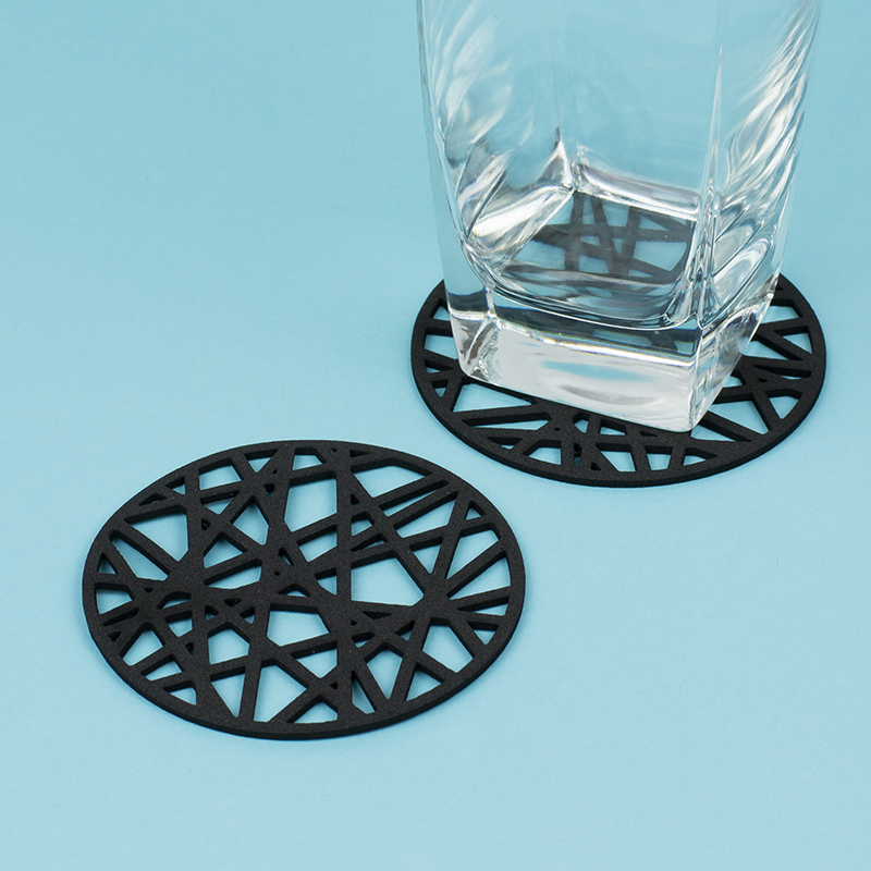 EVA Foam 4 - Coasters