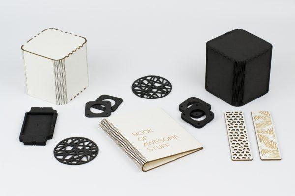USA New Materials Matboard And EVA Foam