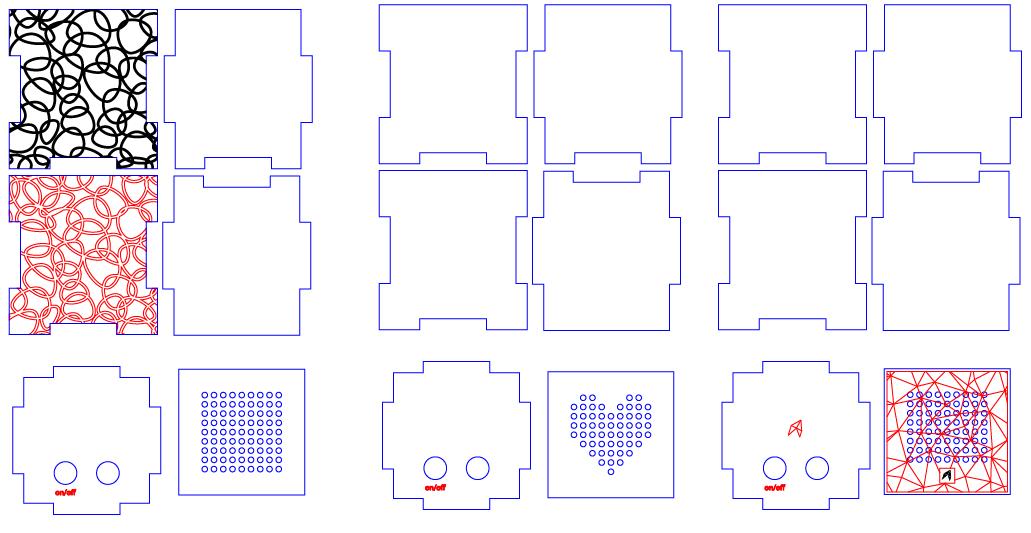 design file screenshot