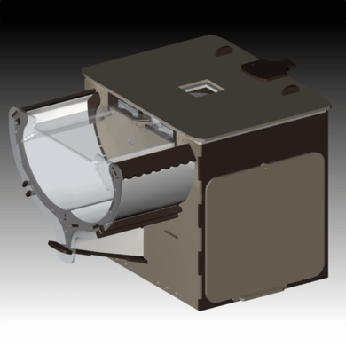 Free Laser Cut Files Download Templates Designs Ponoko