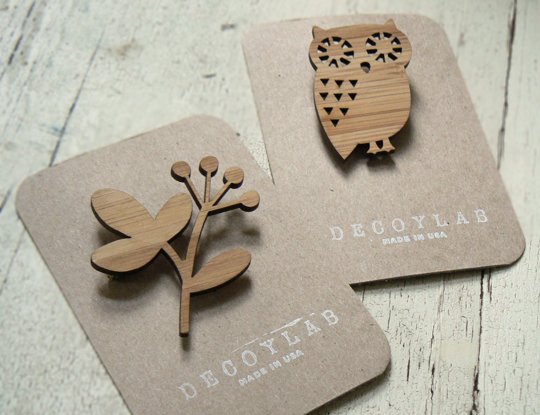 Laser Cutting Service Your Designs Custom Laser Cut Fast