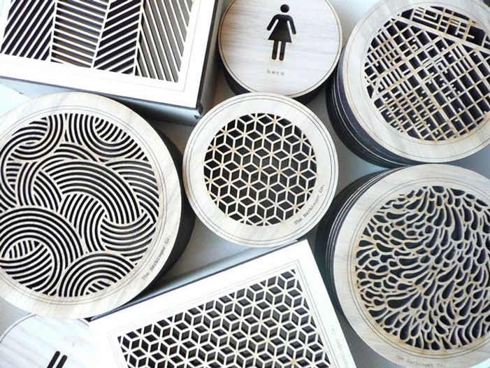 Wood Laser Cutting Service Next Day Delivery 24 7 Online